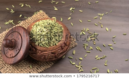 Stock fotó: Keverék · szárított · növénygyűjtemény · gyümölcs · száraz · különböző · kő