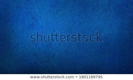 manchado · gradiente · azul · vintage · superfície - foto stock © newt96