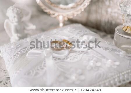 2 ダイヤモンド プレート 建設 背景 業界 ストックフォト © jadthree