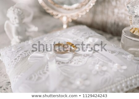 Two Tone Diamond Plate Stock photo © jadthree
