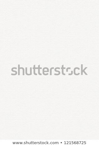Pergamen textúra nagy formátum magas döntés Stock fotó © fenton