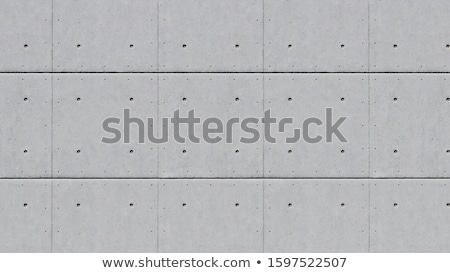 Stone Blocks. Seamless Texture. Stock photo © tashatuvango