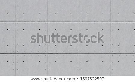 stone blocks seamless texture stock photo © tashatuvango