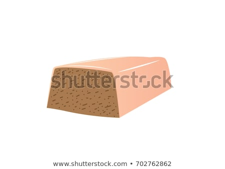 Delicious pate stock photo © Digifoodstock