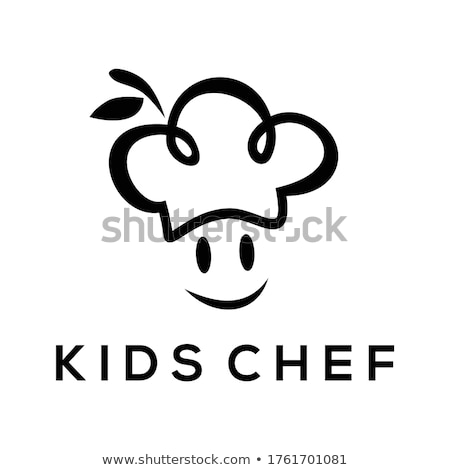 bulaşık · makinesi · çalışma · ticari · mutfak · örnek · iş - stok fotoğraf © pcanzo