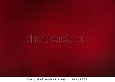 Maroon ornamenti texture rosso retro Foto d'archivio © mtmmarek