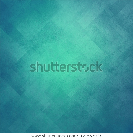 easter retro background Stock photo © heliburcka