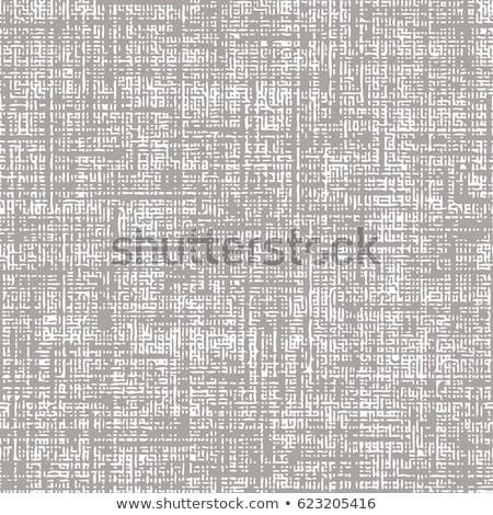 сумку · подробность · природного · волокно · фоны · случае - Сток-фото © stevanovicigor