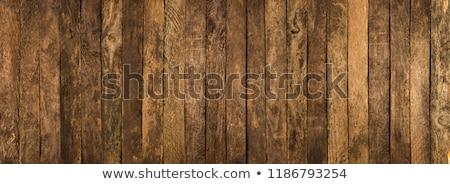 rachaduras · quebrado · casa - foto stock © stevanovicigor