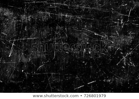 Vintage Grunge And Scratched Background Stock photo © benchart