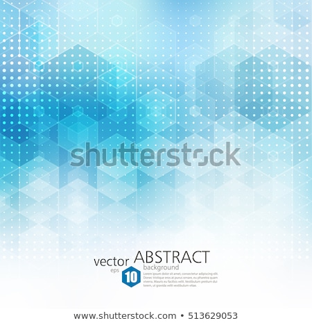 medical square banners stock photo © -talex-
