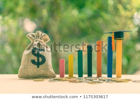 private tuition stock photo © photography33