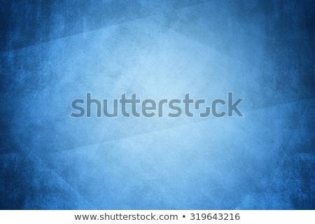 Absztrakt foltok fal terv művészet ipari Stock fotó © H2O