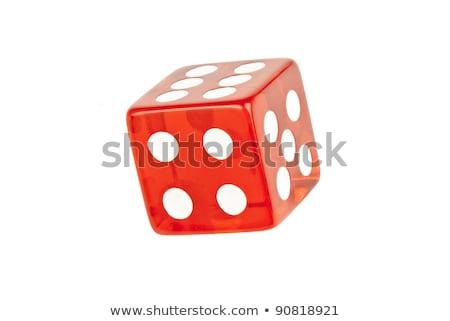 Stockfoto: Vier · tonen · vijf · zes · sport