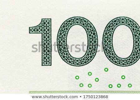 ドル · 法案 · 孤立した · 白 · 銀行 · ネジ - ストックフォト © cipariss