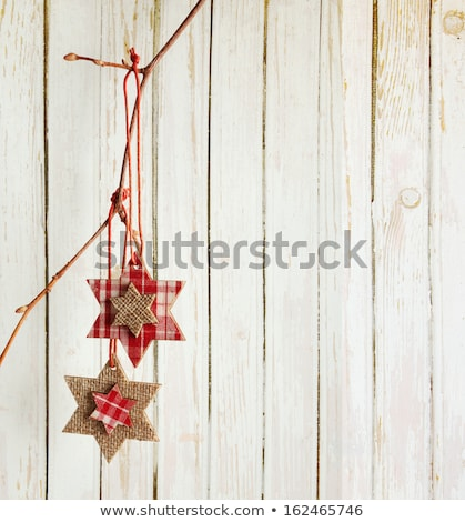 Bianco wood texture sfondi copiare luce sfondo Foto d'archivio © Yatsenko