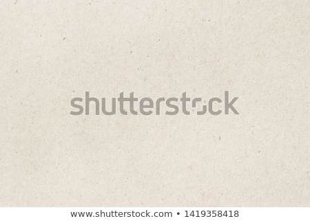brown craft paper cover notebook  Stock photo © oblachko