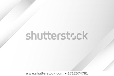 minimal diagonal lines subtle background Stock photo © SArts