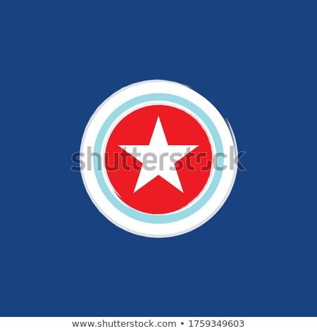 Zdjęcia stock: North Korea Concept 03