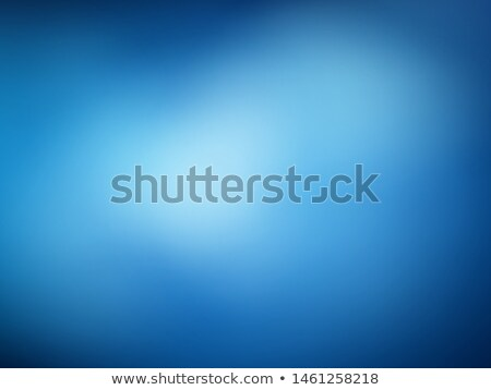 dynamiczny · świetle · ramki · efekt · wektora · streszczenie - zdjęcia stock © beholdereye