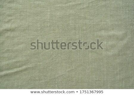 tablo · masa · örtüsü · yalıtılmış · mobilya · beyaz · ahşap - stok fotoğraf © dvarg