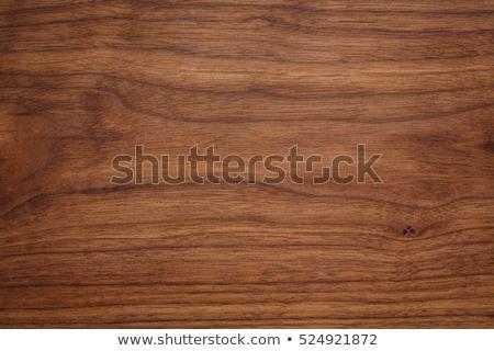 старое · дерево · треснувший · кольца · текстуры · крест · Cut - Сток-фото © all32