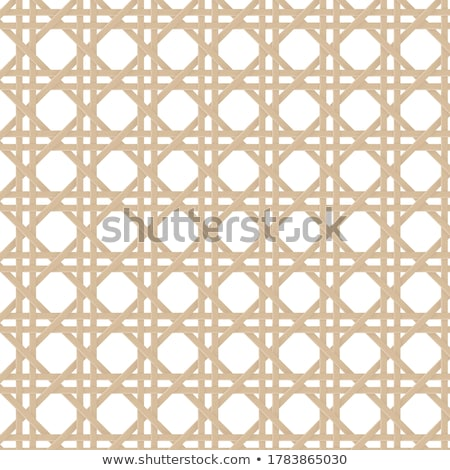шаблон фото Nice текстуры древесины Сток-фото © Lizard