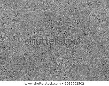 Gri taş soyut yüzey tahıl Stok fotoğraf © GeniusKp