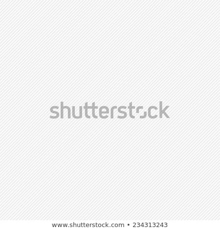 Delicate light striped texture. Stock photo © ExpressVectors