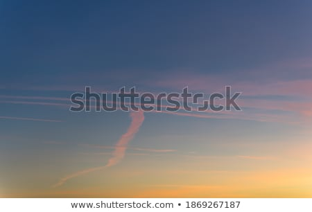 Altın 15 gökyüzü su doğa mavi Stok fotoğraf © LianeM