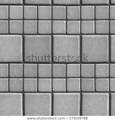 gris · différent · valeur · texture - photo stock © tashatuvango