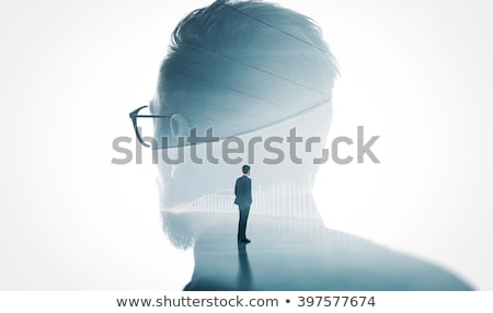 Height Scale Stock Photos Stock Images And Vectors Stockfresh