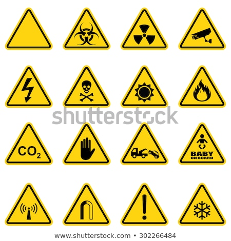 reductie · dood · bewegende · beneden · groene · staafdiagram - stockfoto © ustofre9