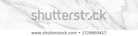 Gibi doku model yeraltı etiket Stok fotoğraf © armin_burkhardt