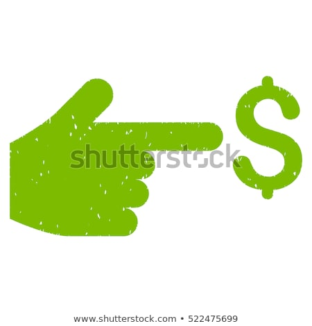 verkoop · grunge · tekst · business · plan - stockfoto © carmen2011