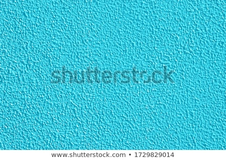 Sóder textúra keverék magvak kicsi viharvert Stock fotó © juniart