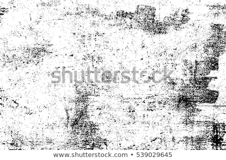 vér · textúra · háttér · keret · fut · tinta - stock fotó © balabolka