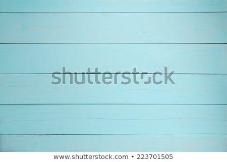 Houten kleur platen spatten hout abstract Stockfoto © olgaaltunina