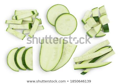全体 食品 グループ 新鮮な ストックフォト © Digifoodstock