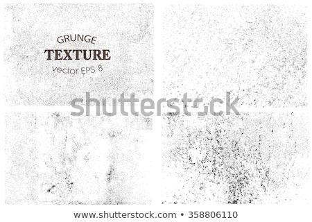 grunge · szett · csík · terv · háttér · szövet - stock fotó © jeksongraphics