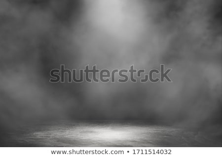 Set of abstract dark backdrops Stock photo © saicle