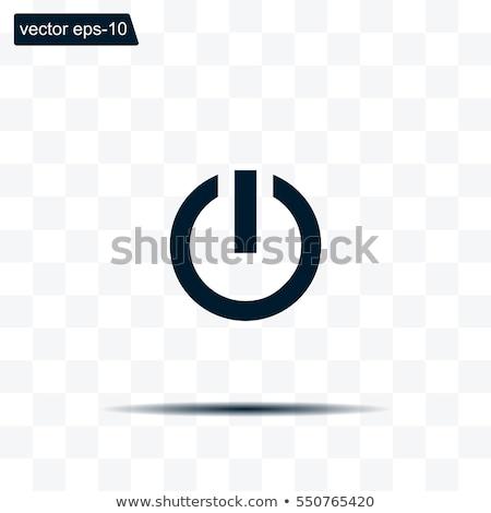 optimizasyon · resim · yazı · değiştirmek · iş · ofis - stok fotoğraf © donatas1205