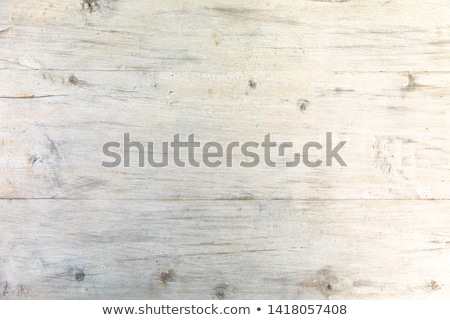 Abstract hout full frame rustiek plank houten Stockfoto © stevanovicigor