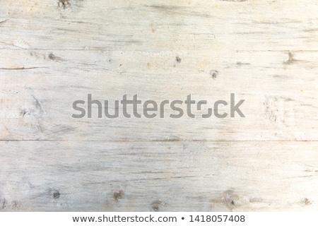 フルフレーム · 木製 · 表面 · ブラウン · テクスチャ · 家具 - ストックフォト © stevanovicigor