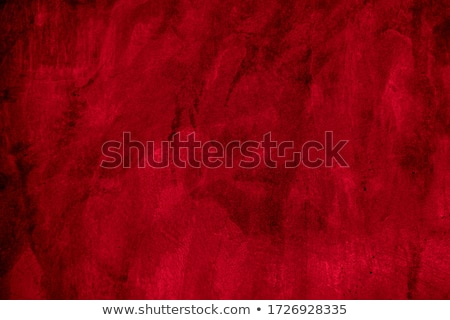 abstract stone back Stock photo © prill