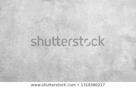 Grijs stenen zee achtergrond rock milieu Stockfoto © vwalakte