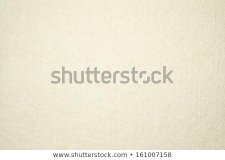 Yeşil kağıt dokusu eski bağbozumu doku Stok fotoğraf © kirs-ua