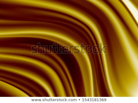 satin textile background Stock photo © ozaiachin