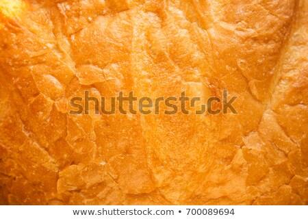 Mag kenyér textúra napraforgó Stock fotó © FOKA