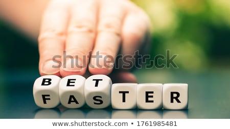 groter · beter · product · internet · achtergrond · verkoop - stockfoto © kentoh